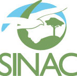 Sinac logo